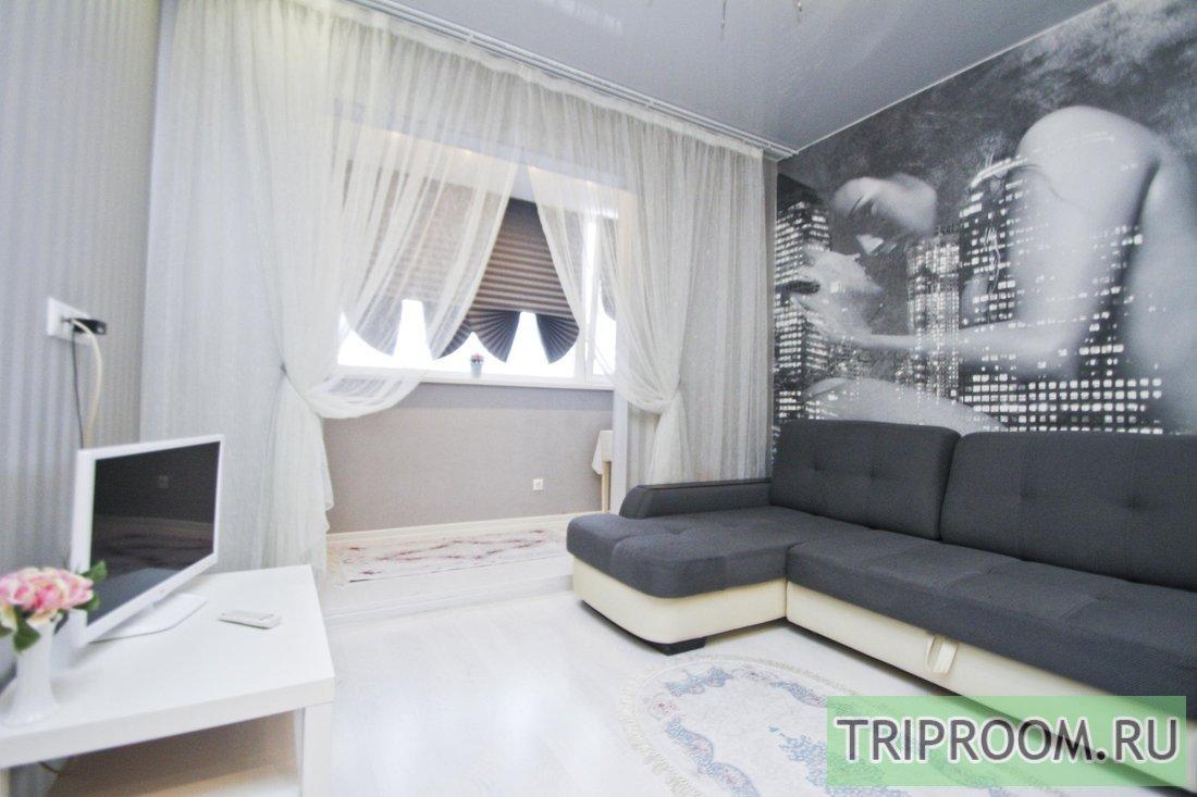 1-комнатная квартира посуточно (вариант № 55210), ул. Генерала Иванова улица, фото № 2