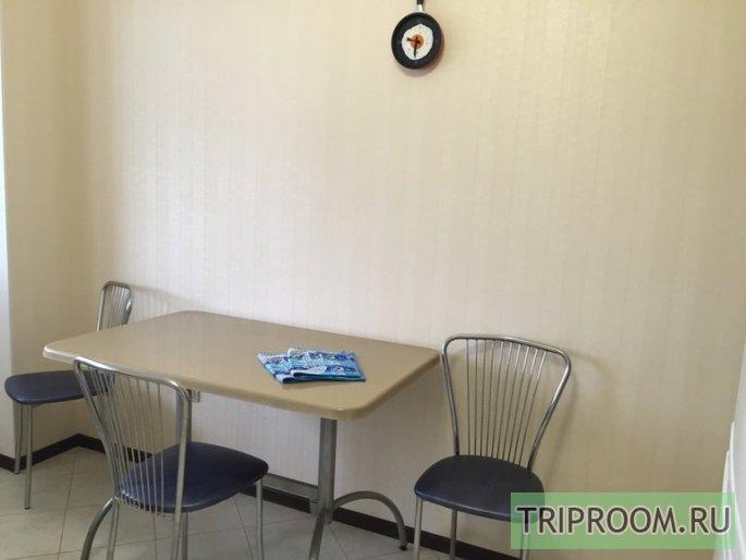 2-комнатная квартира посуточно (вариант № 44435), ул. Орджоникидзе улица, фото № 5