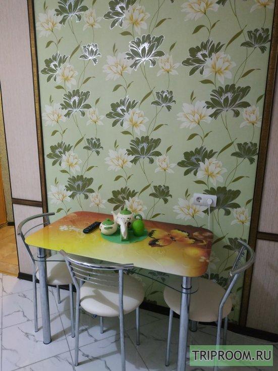 1-комнатная квартира посуточно (вариант № 1071), ул. Октябрьскойреволюции проспект, фото № 17