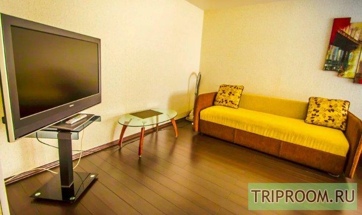 2-комнатная квартира посуточно (вариант № 46907), ул. Некрасовская улица, фото № 3