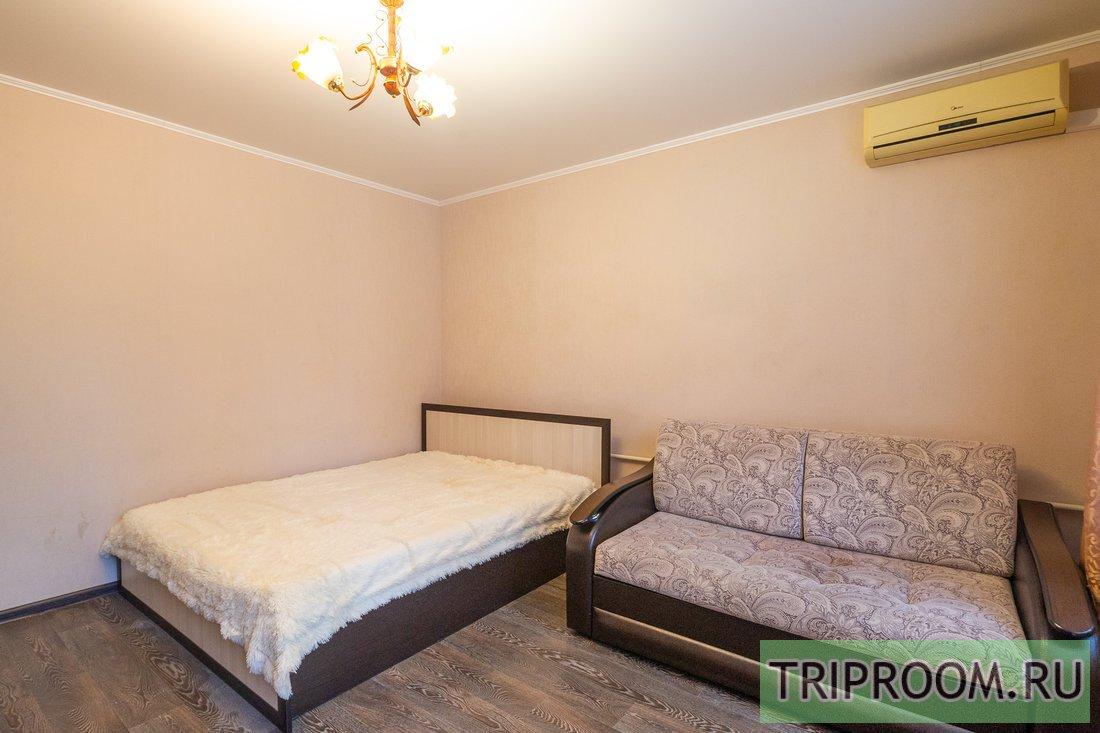 2-комнатная квартира посуточно (вариант № 66422), ул. Галактионова, фото № 3