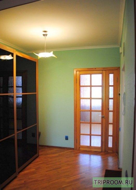 2-комнатная квартира посуточно (вариант № 55537), ул. Красная улица, фото № 6