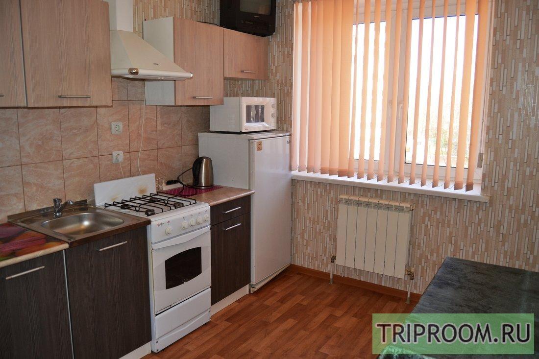 1-комнатная квартира посуточно (вариант № 63275), ул. Николаева, фото № 11