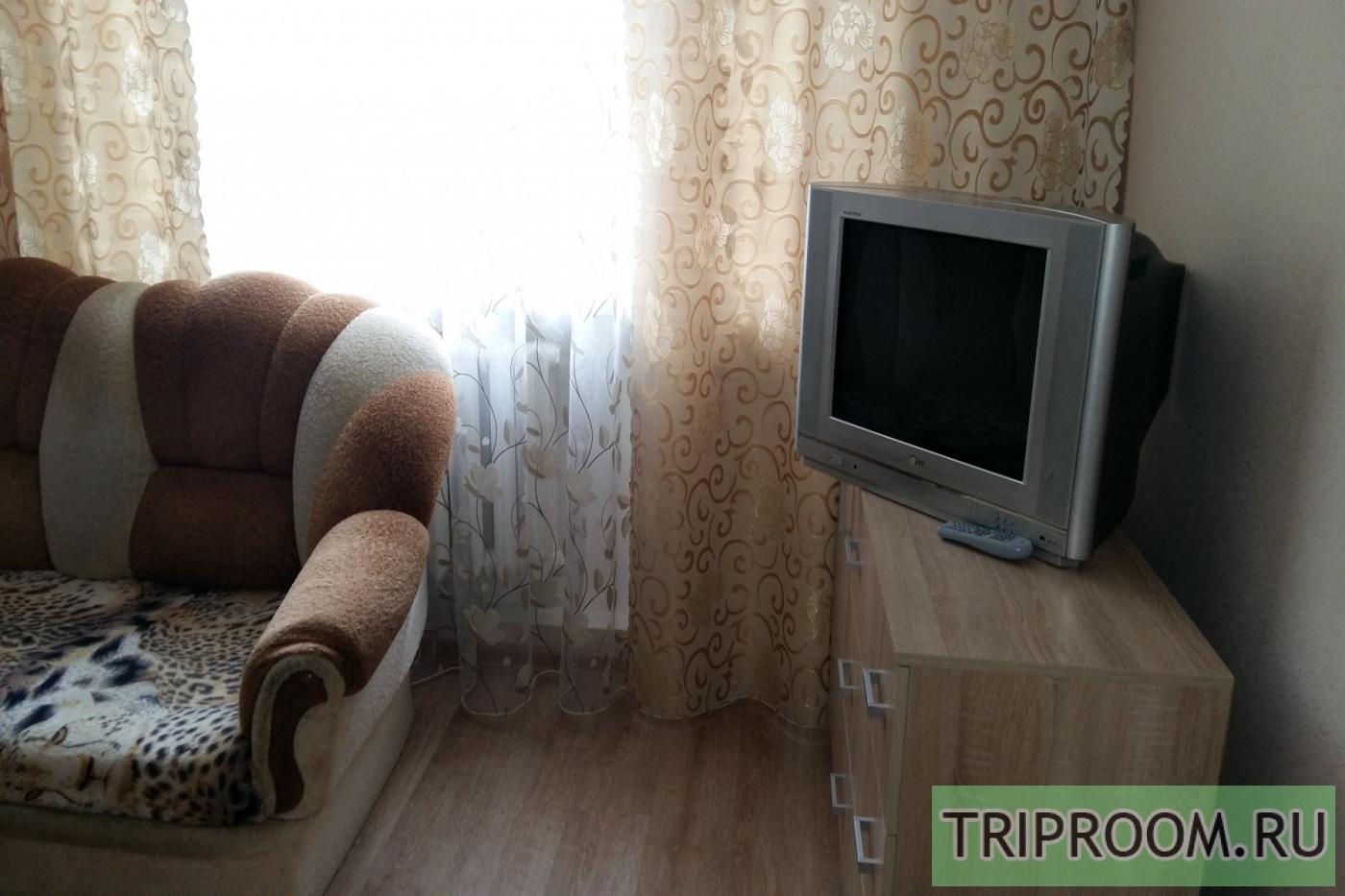 1-комнатная квартира посуточно (вариант № 22588), ул. Стара-Загора улица, фото № 9