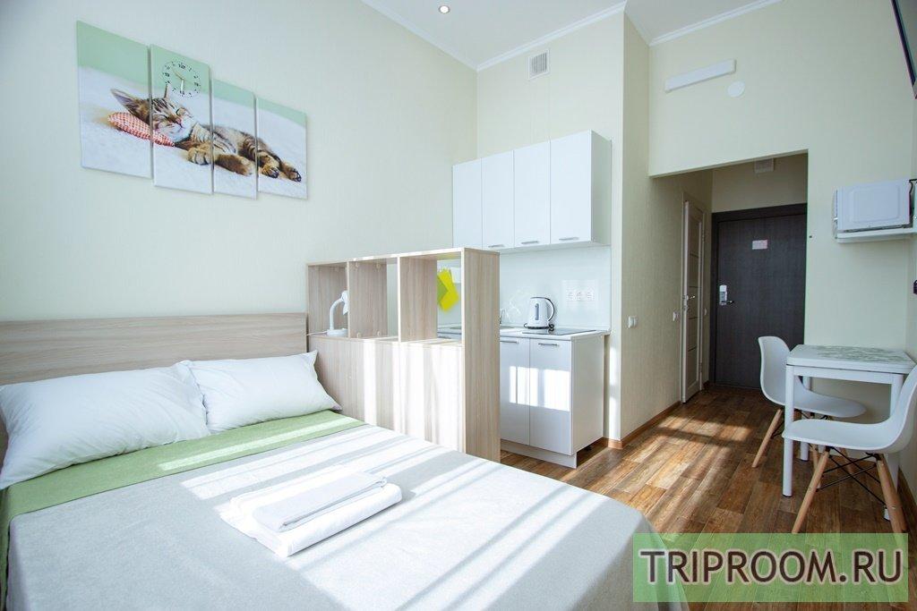 1-комнатная квартира посуточно (вариант № 64421), ул. Партизана Железняка, фото № 2
