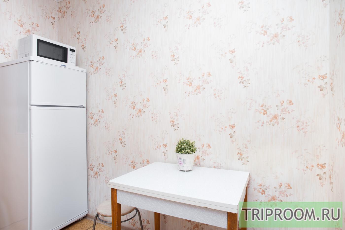 1-комнатная квартира посуточно (вариант № 14273), ул. Веневская улица, фото № 3