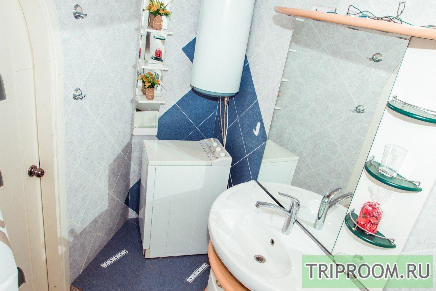 2-комнатная квартира посуточно (вариант № 36726), ул. Тимирязева, фото № 8