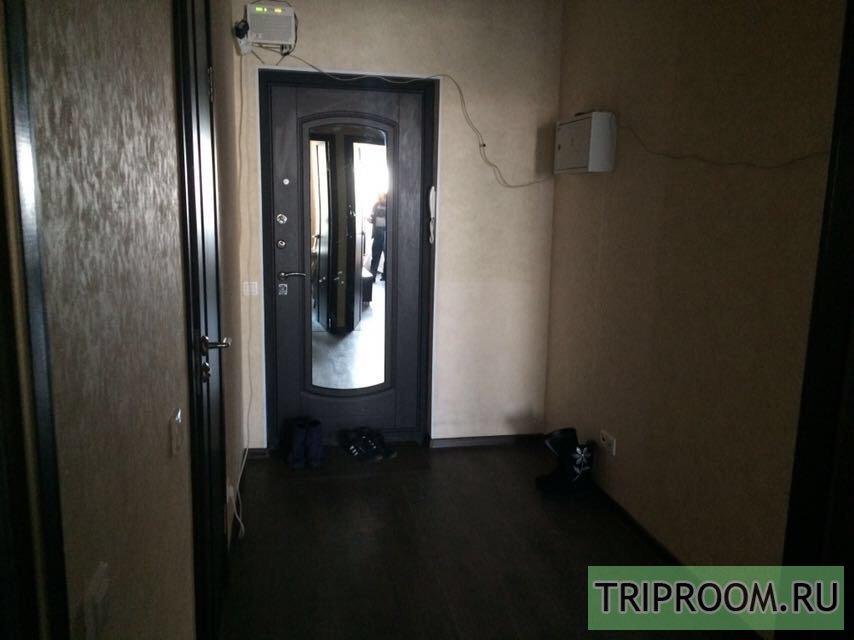 1-комнатная квартира посуточно (вариант № 53833), ул. Югорский тракт, фото № 8
