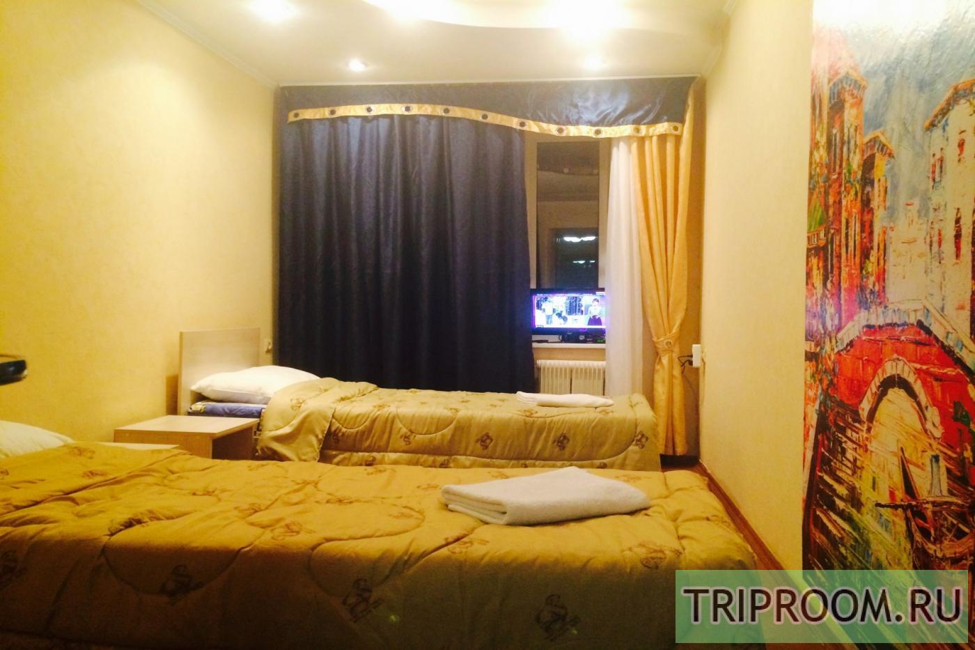 3-комнатная квартира посуточно (вариант № 33462), ул. Оганова улица, фото № 15