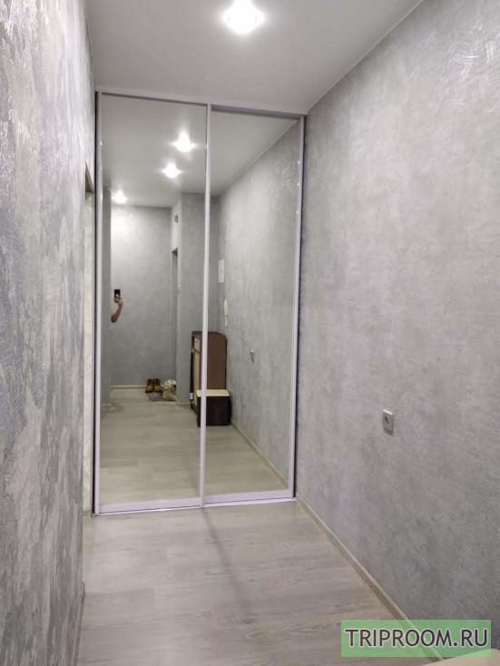 1-комнатная квартира посуточно (вариант № 41603), ул. Краузе улица, фото № 6