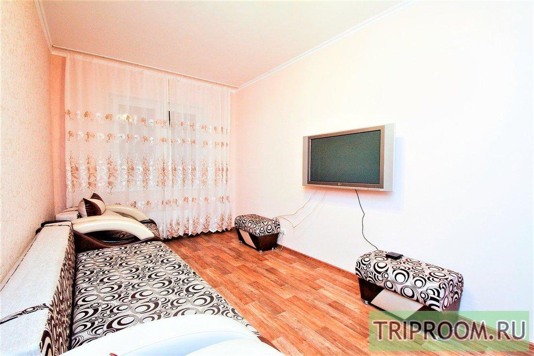2-комнатная квартира посуточно (вариант № 62368), ул. Каролинского, фото № 6