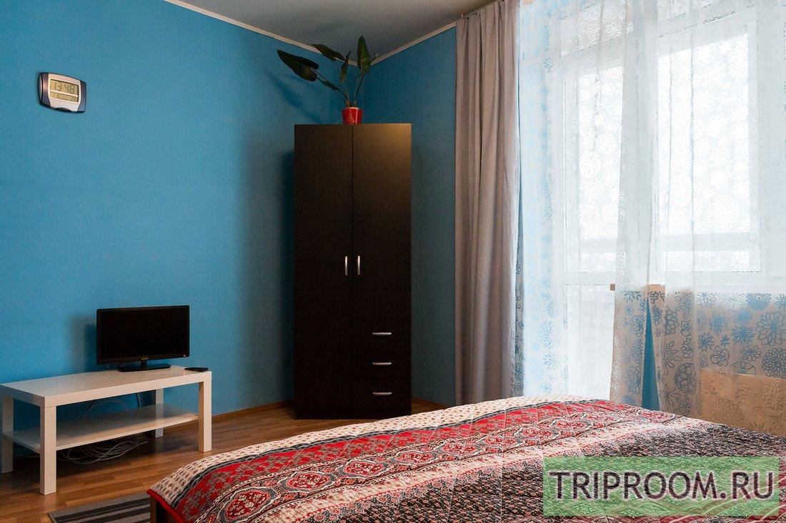 2-комнатная квартира посуточно (вариант № 50276), ул. Малышева улица, фото № 2