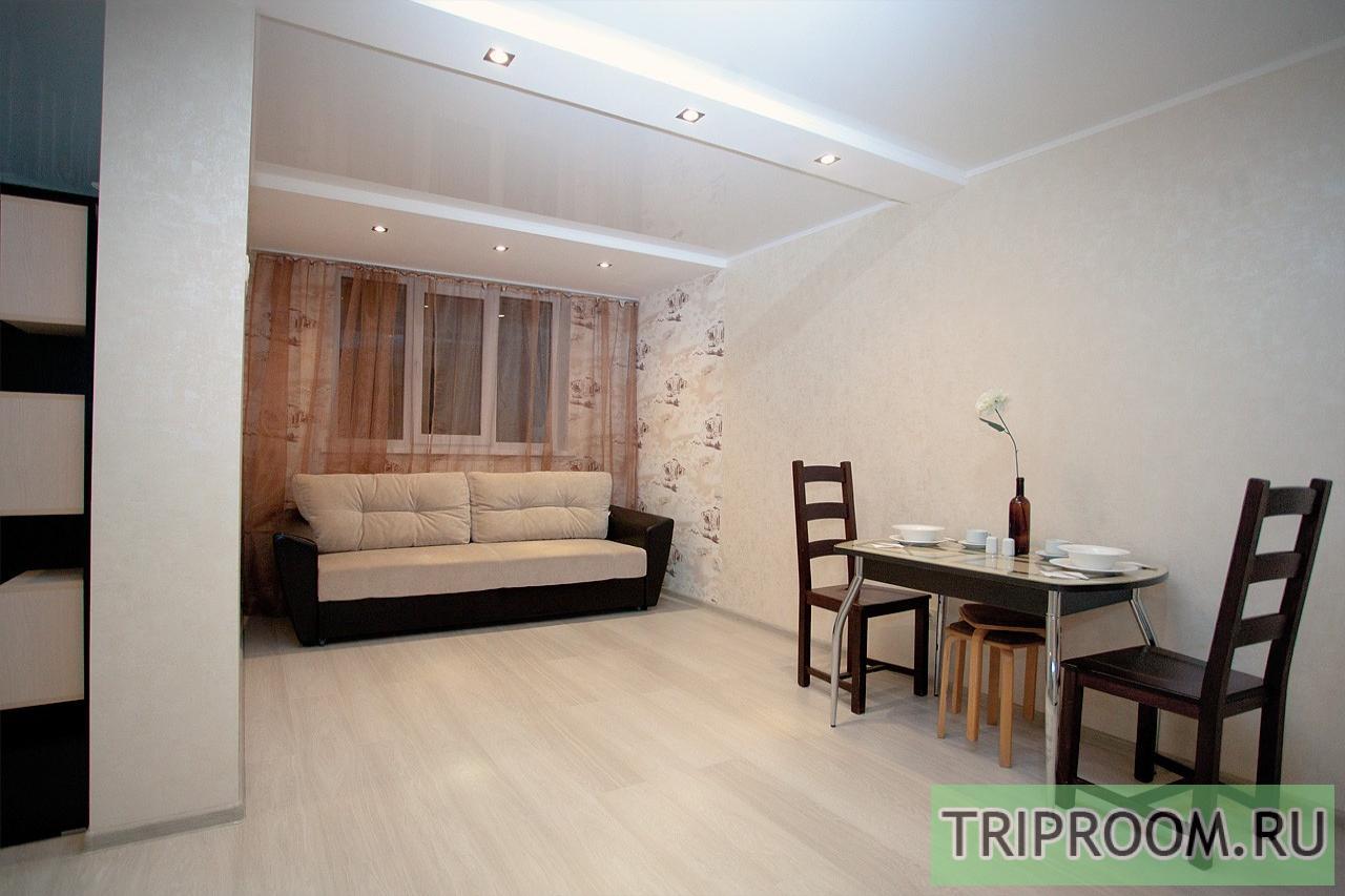 2-комнатная квартира посуточно (вариант № 23142), ул. Сакко и Ванцетти улица, фото № 4