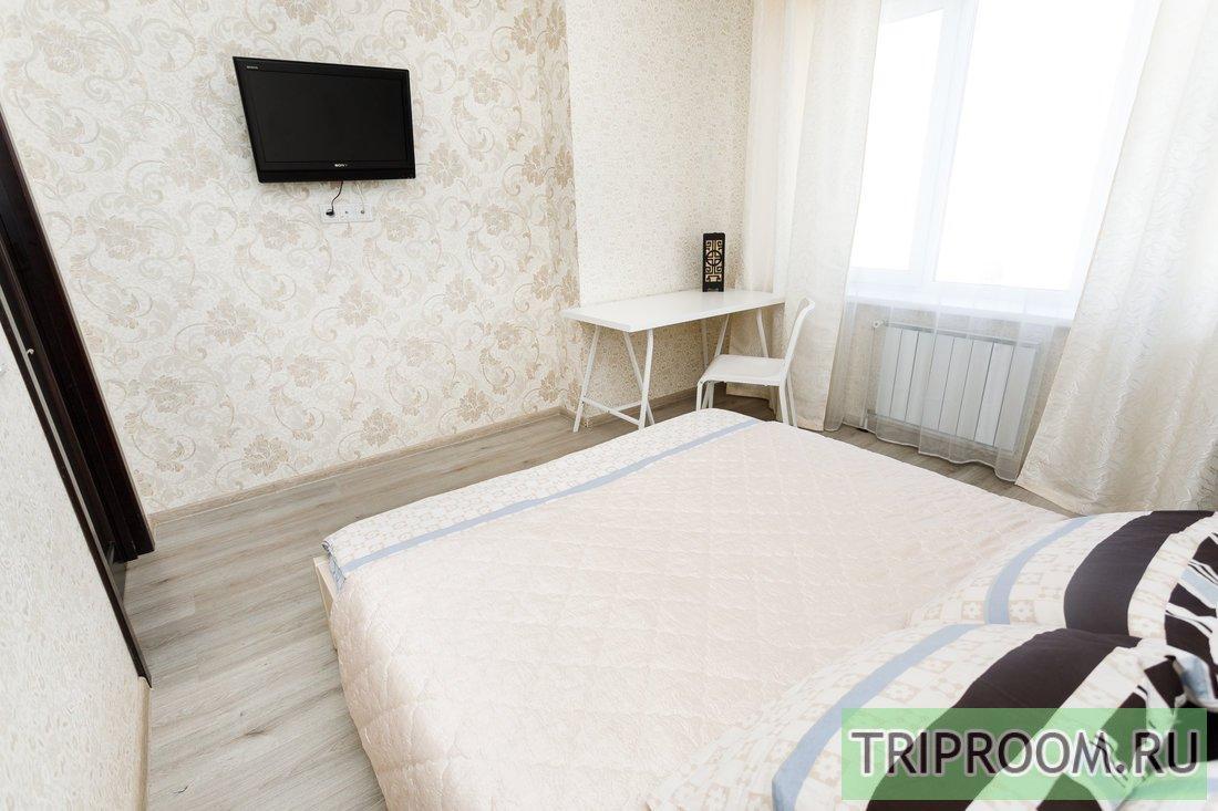 2-комнатная квартира посуточно (вариант № 56767), ул. Юмашева улица, фото № 4