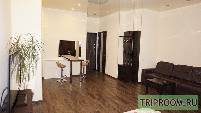1-комнатная квартира посуточно (вариант № 28204), ул. Параллельная улица, фото № 14
