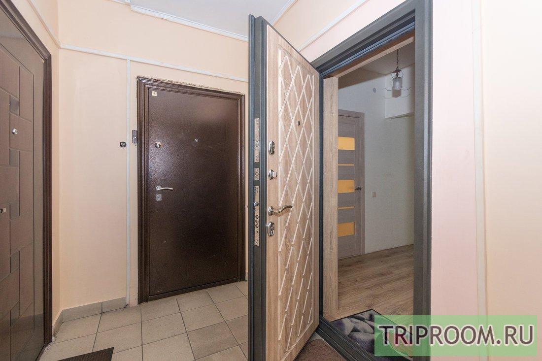 1-комнатная квартира посуточно (вариант № 63752), ул. Галущака, фото № 21