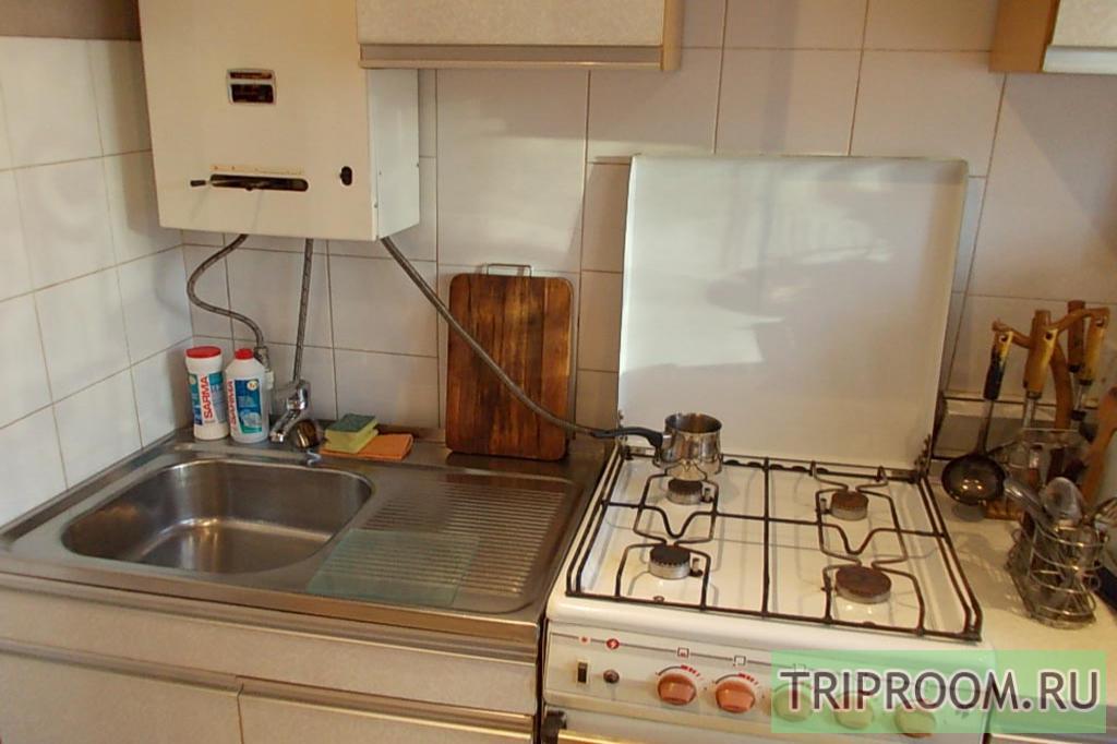 1-комнатная квартира посуточно (вариант № 13601), ул. Плехановская улица, фото № 12