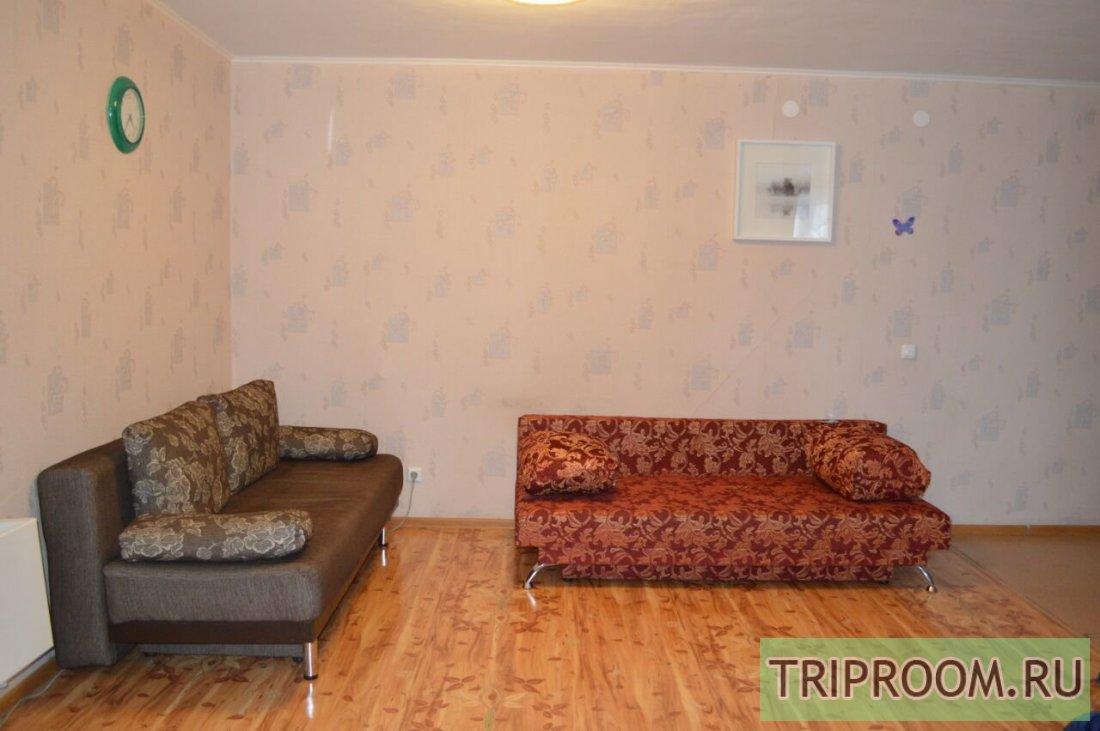 1-комнатная квартира посуточно (вариант № 33052), ул. Союзная улица, фото № 3