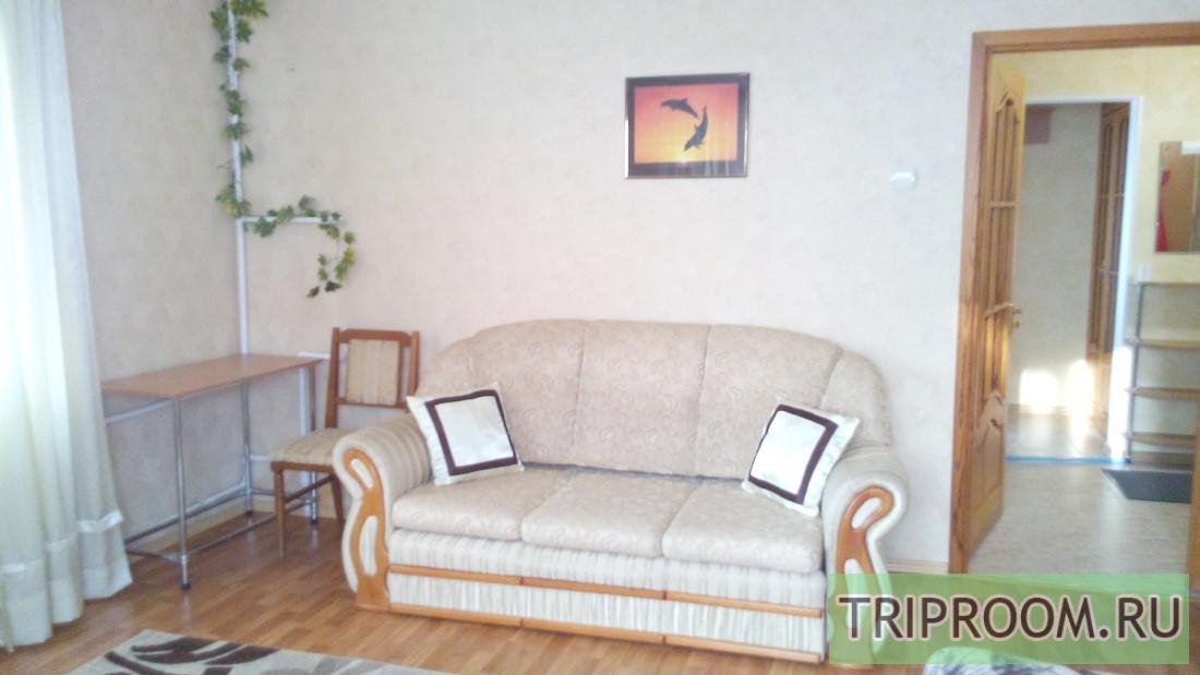 1-комнатная квартира посуточно (вариант № 67314), ул. пр.Октябрьской революции, фото № 4