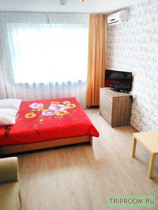 1-комнатная квартира посуточно (вариант № 15495), ул. Белозерская улица, фото № 6