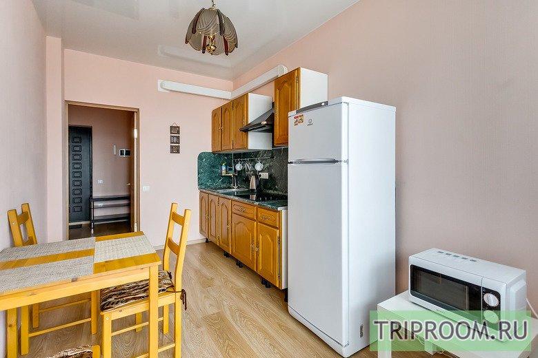 1-комнатная квартира посуточно (вариант № 63496), ул. пер. Гвардейский, фото № 6