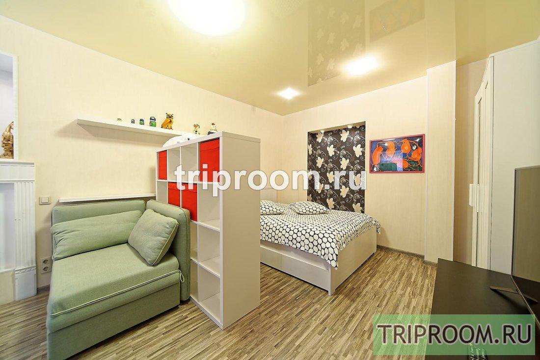 1-комнатная квартира посуточно (вариант № 54712), ул. Большая Морская улица, фото № 7