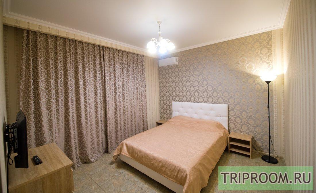 1-комнатная квартира посуточно (вариант № 65068), ул. ул.Репина, фото № 1