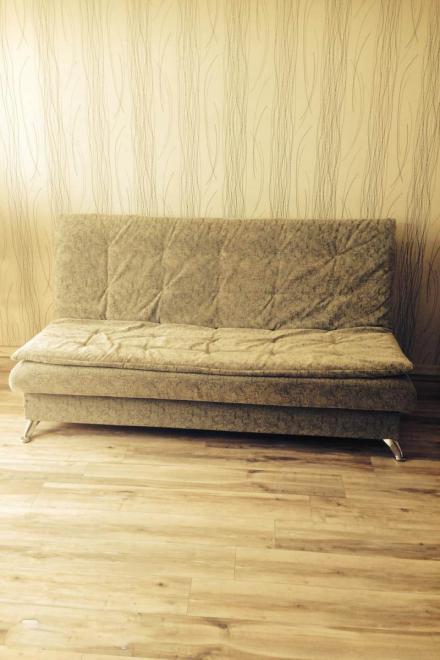 1-комнатная квартира посуточно (вариант № 494), ул. Океанский проспект, фото № 5