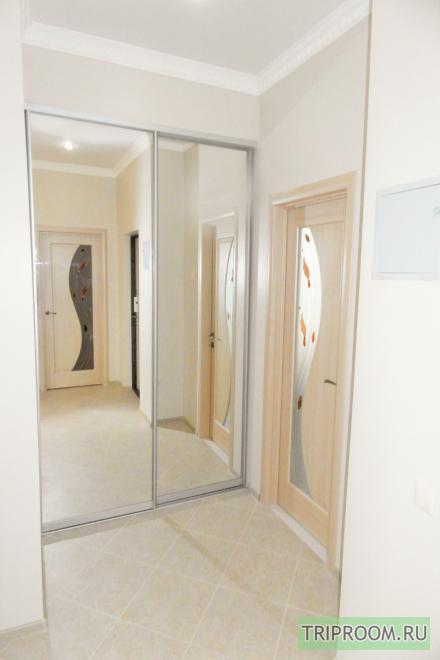 1-комнатная квартира посуточно (вариант № 15845), ул. Сенявина улица, фото № 12