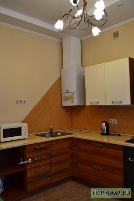 1-комнатная квартира посуточно (вариант № 33034), ул. Гоголя улица, фото № 6