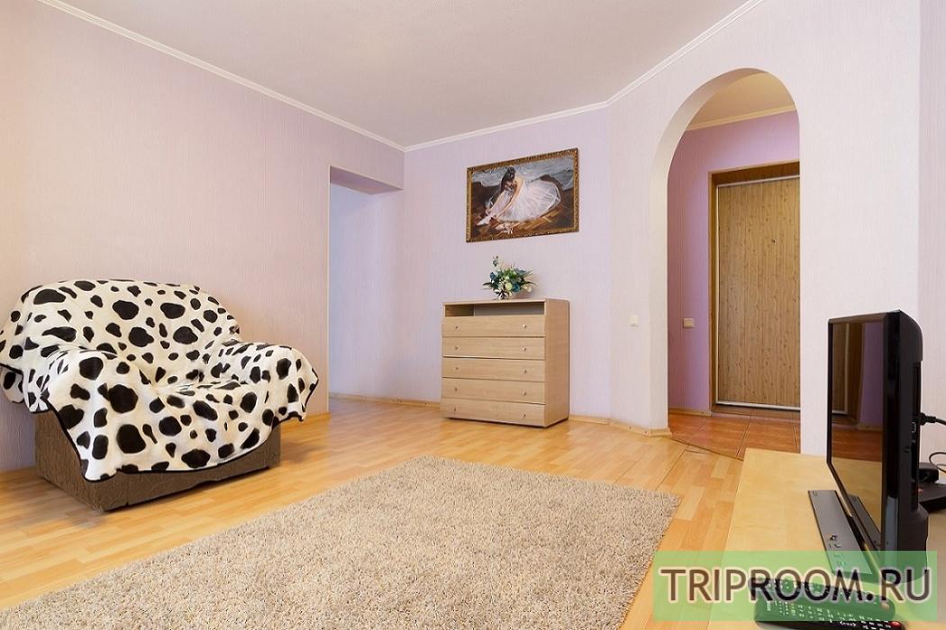 2-комнатная квартира посуточно (вариант № 11540), ул. Красноармейская улица, фото № 4