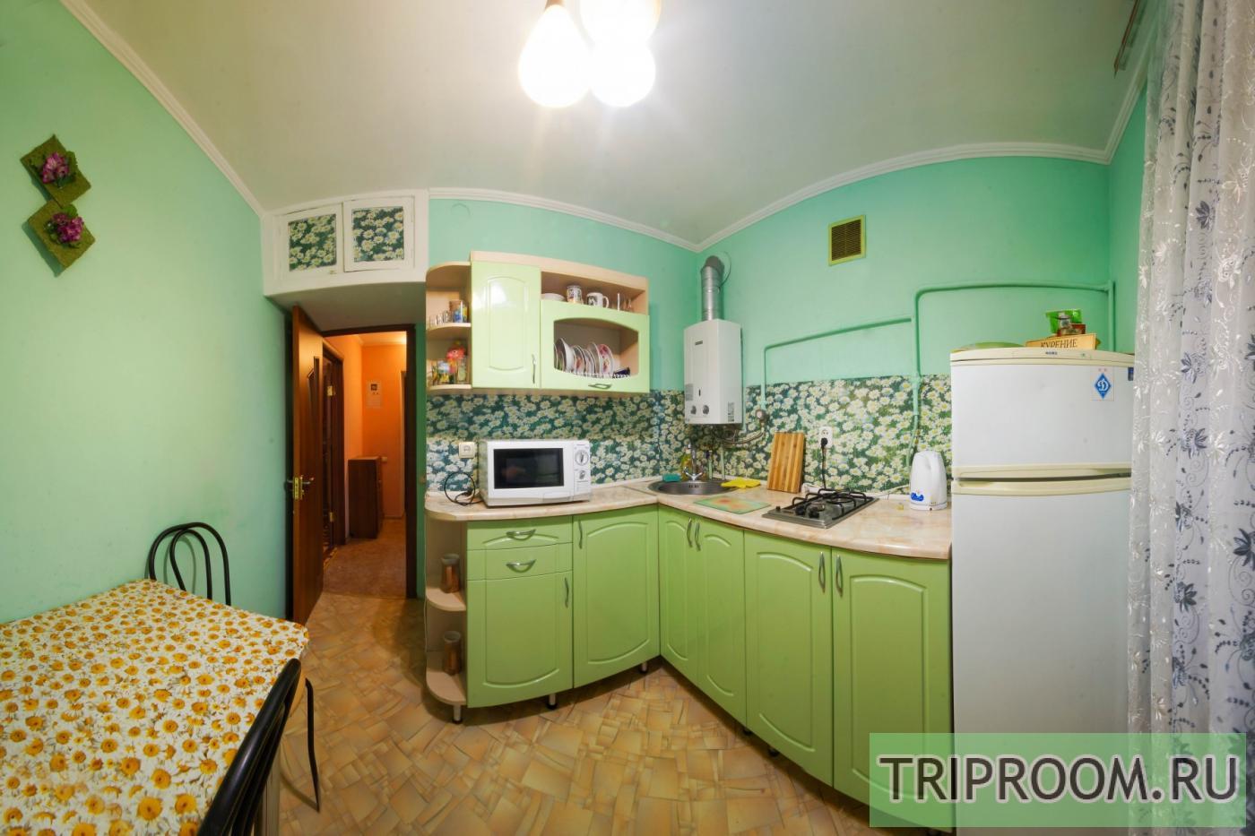 1-комнатная квартира посуточно (вариант № 29731), ул. Кирова улица, фото № 3
