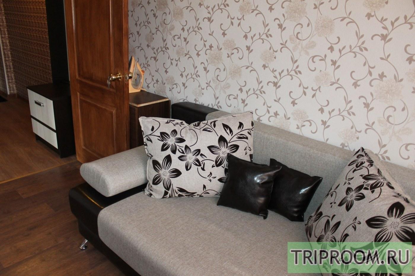 2-комнатная квартира посуточно (вариант № 40137), ул. Новоузенская улица, фото № 9