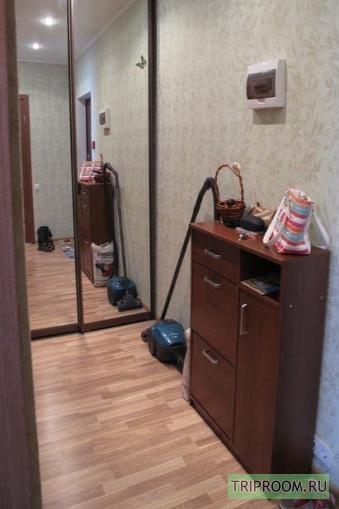 1-комнатная квартира посуточно (вариант № 31307), ул. Липатова улица, фото № 3