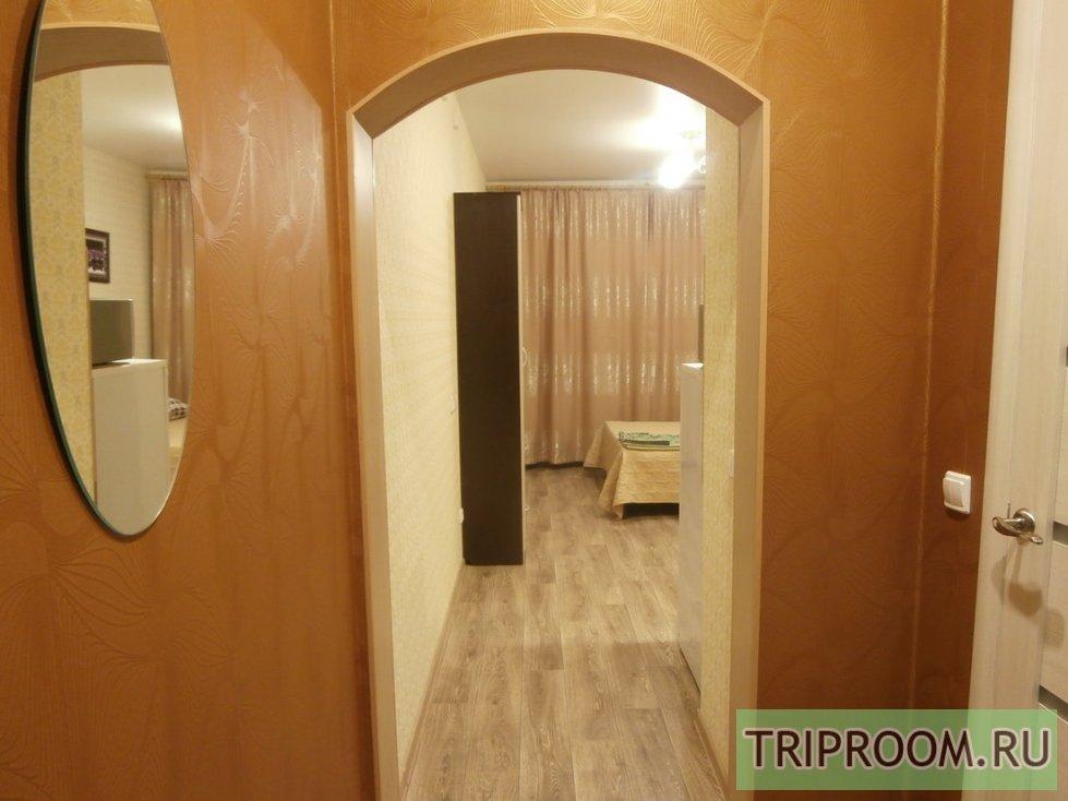 1-комнатная квартира посуточно (вариант № 48161), ул. Гоголя улица, фото № 6