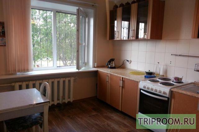 2-комнатная квартира посуточно (вариант № 11595), ул. Ново-Садовая улица, фото № 7