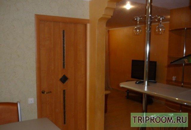 2-комнатная квартира посуточно (вариант № 44530), ул. Комсомольский пр-кт, фото № 3