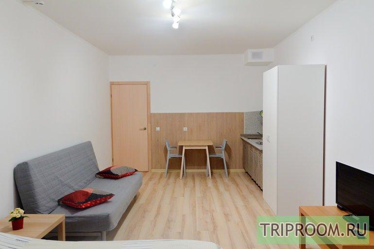 1-комнатная квартира посуточно (вариант № 49584), ул. Степана Разина улица, фото № 6