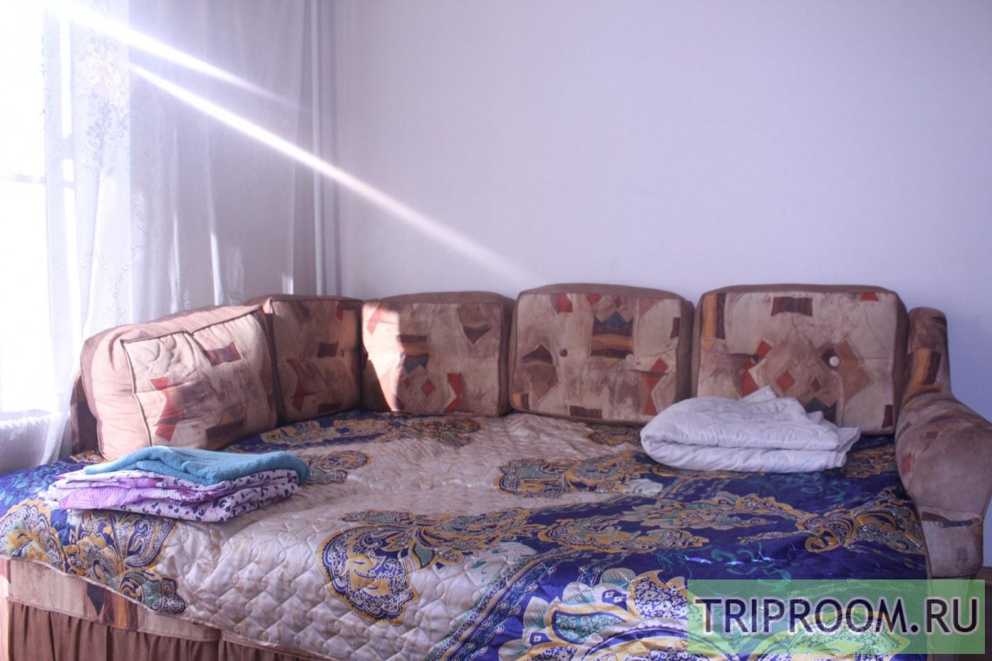 1-комнатная квартира посуточно (вариант № 40541), ул. Ореховый бульвар, фото № 6