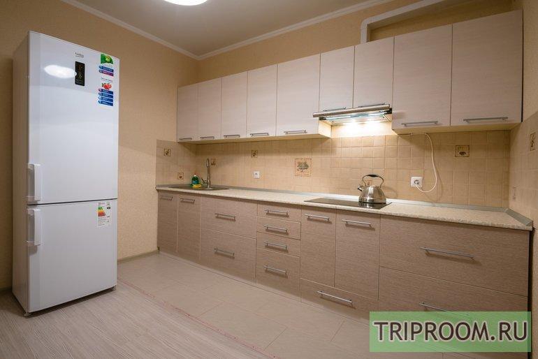 1-комнатная квартира посуточно (вариант № 41344), ул. Чехова улица, фото № 4