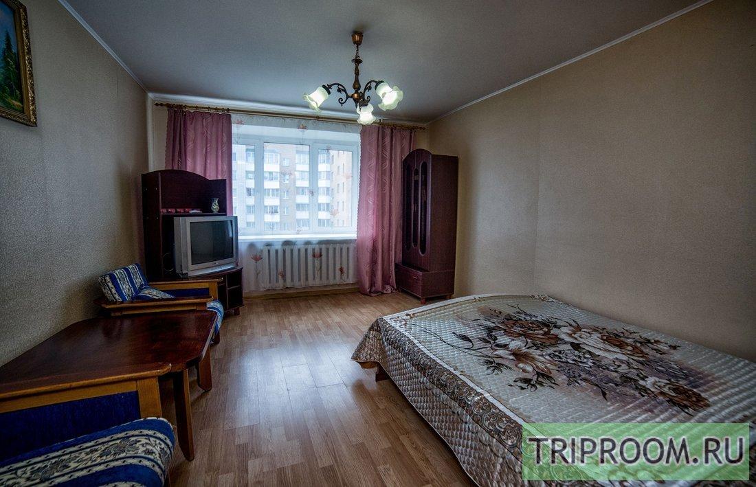 2-комнатная квартира посуточно (вариант № 57504), ул. Пригородная улица, фото № 6