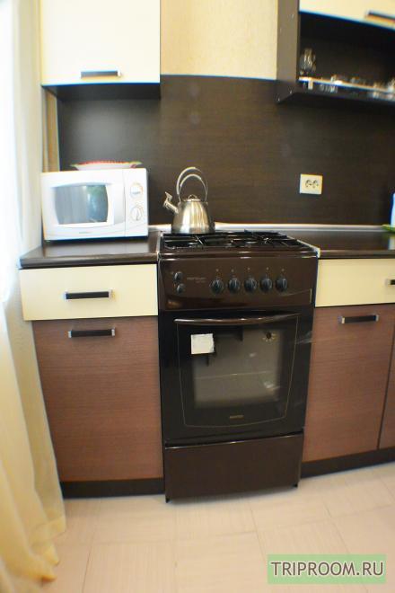 1-комнатная квартира посуточно (вариант № 26982), ул. Молокова улица, фото № 11