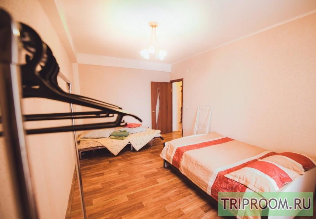 2-комнатная квартира посуточно (вариант № 70231), ул. Билимбаевская, фото № 7