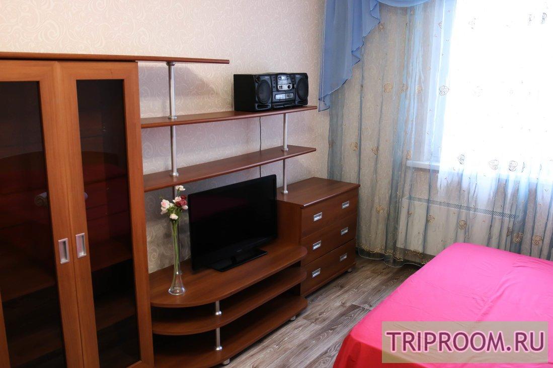 2-комнатная квартира посуточно (вариант № 50321), ул. тюменский тракт, фото № 11