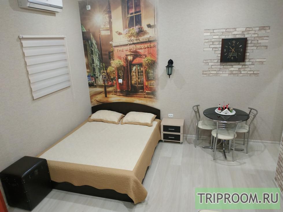 1-комнатная квартира посуточно (вариант № 16642), ул. Адмирала Фадеева, фото № 10