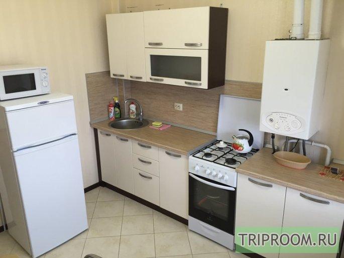 2-комнатная квартира посуточно (вариант № 44435), ул. Орджоникидзе улица, фото № 12