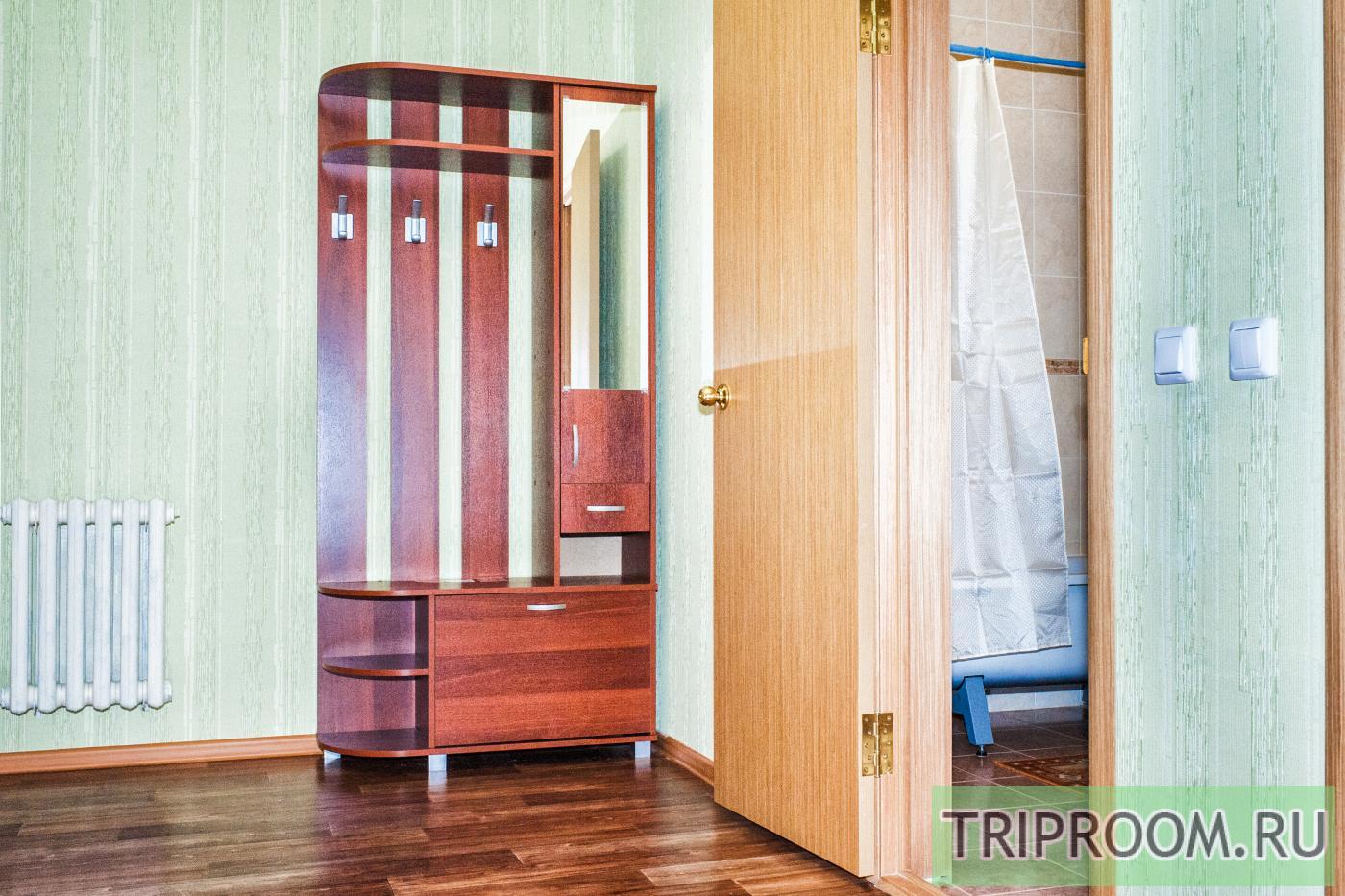 1-комнатная квартира посуточно (вариант № 11815), ул. Петра Смородина улица, фото № 7