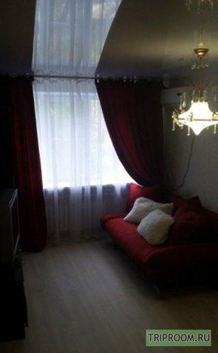 1-комнатная квартира посуточно (вариант № 46259), ул. Ополченская улица, фото № 2
