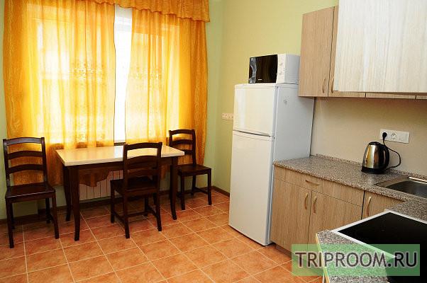 1-комнатная квартира посуточно (вариант № 70669), ул. 8 марта, фото № 4