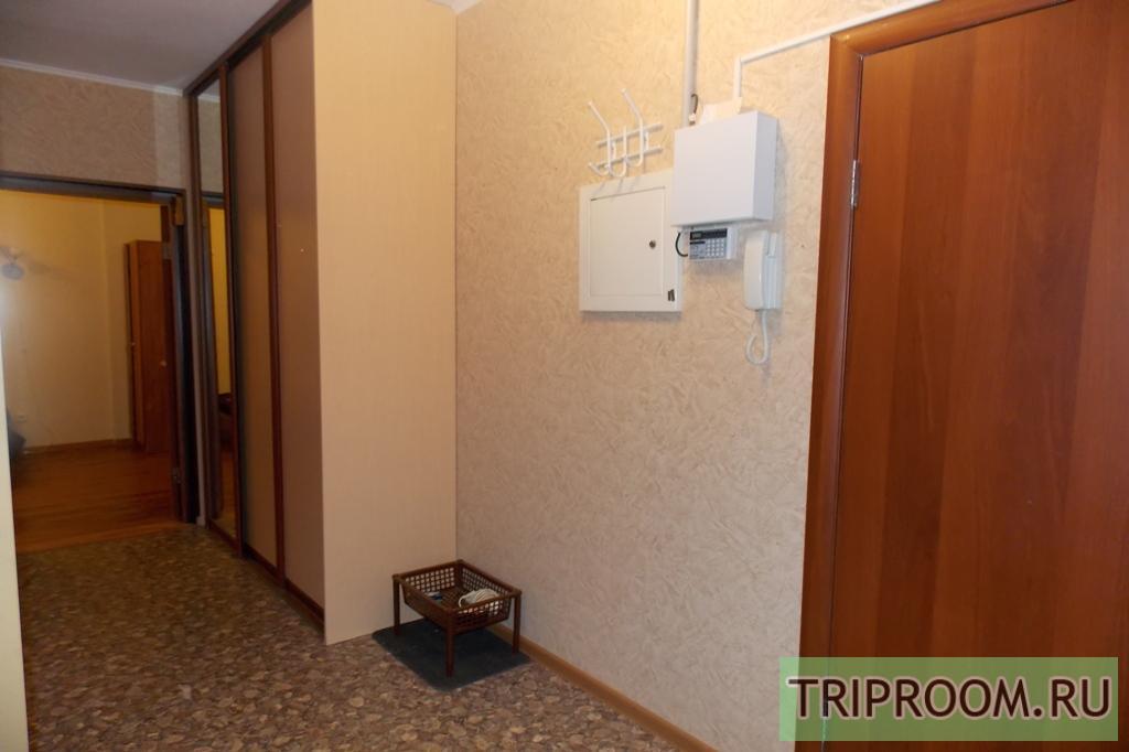 2-комнатная квартира посуточно (вариант № 11684), ул. Ялтинская улица, фото № 8